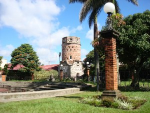 heredia-battle-tower-costa-rica