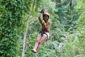 limon-zip-lining-tours
