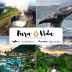 PuraVida.com is Costa Rica