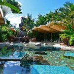 Explore Arenal Hot Springs and Hotels