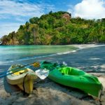 Explore Cabuya Costa Rica Hotels and Accomodations