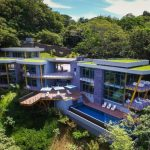 Explore Dominical Real Estate / Vacation Rentals Costa Rica