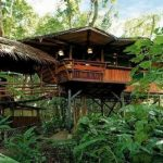 Explore Golfito Costa Rica Hotels and Accomodations
