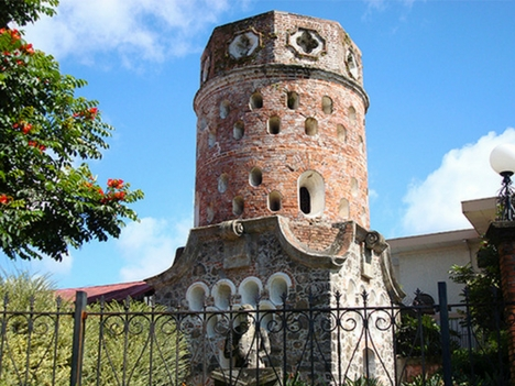 Explore Heredia Attractions, Costa Rica