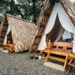 Explore La Fortuna Boutique Hotels and Accomodations
