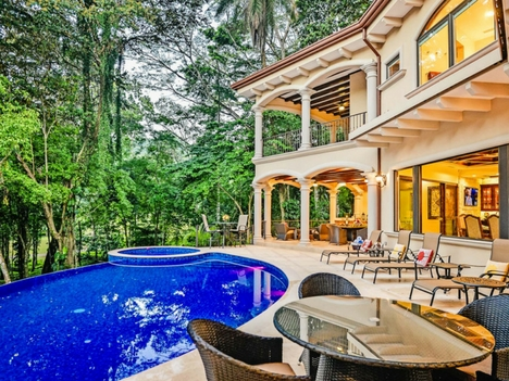 Explore Los Suenos Real Estate Vacation Rentals