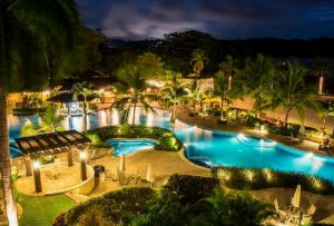 Explore Los Suenos Marina Hotels and Vacation Rentals Costa Rica