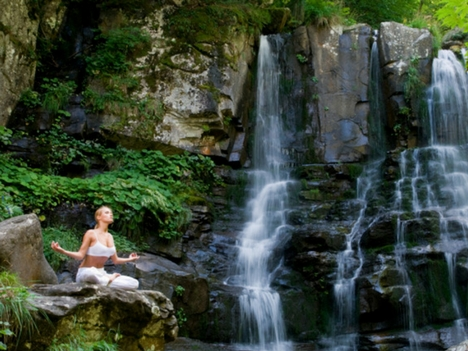 Explore Montezuma Yoga Retreats Costa Rica
