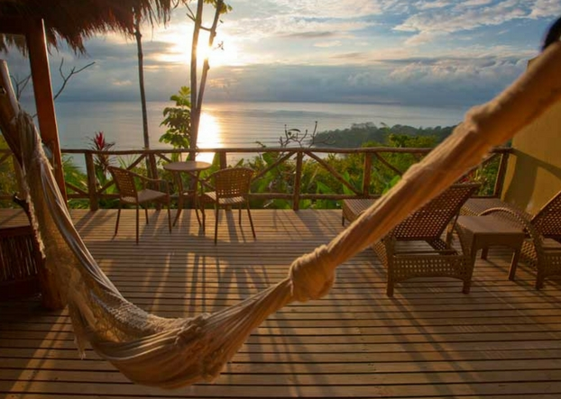 Explore Osa Peninsula Vacation Rentals Costa Rica