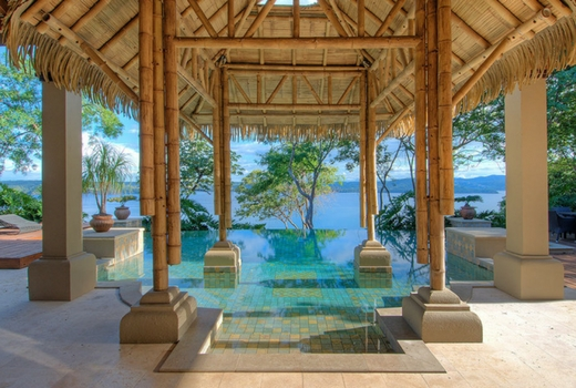 Explore Papagayo Hotels Resorts Costa Rica