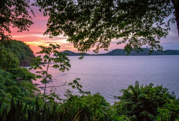 Explore Papagayo Accommodations Costa Rica