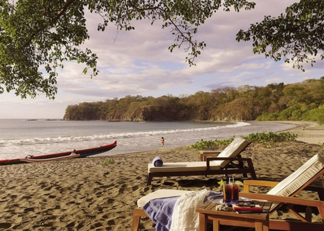 Explore Playa Coco Hotels Resorts Costa Rica