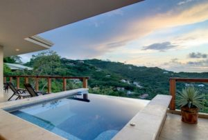 Explore Playa Coco Real Estate MLS Costa Rica