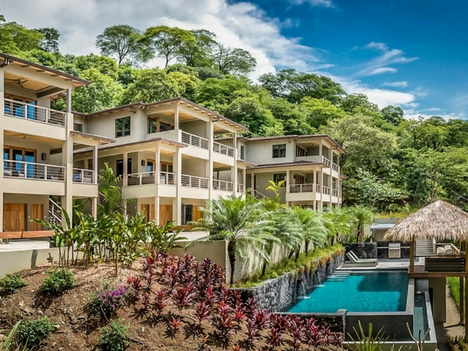 Explore Playa Flamingo Real Estate MLS Costa Rica