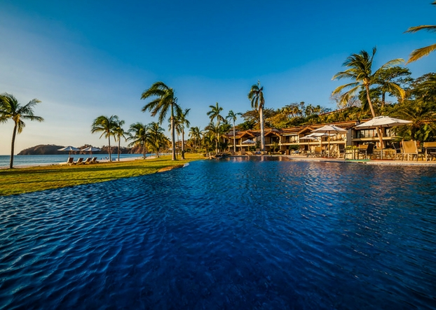 Explore Playa Flamingo Hotels Resorts Costa Rica