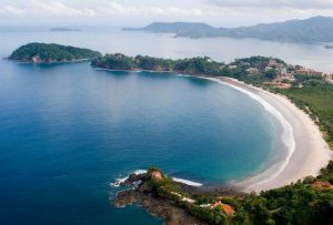 Explore Playa Flamingo Beach Costa Rica