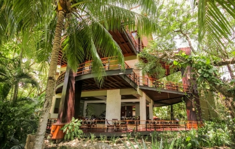 Explore Playa Hermosa Real Estate MLS Costa Rica