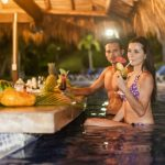 Explore Playa Hermosa Hotels and Spas Costa Rica