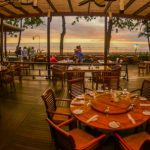 Explore Playa Jaco Restaurant Offers and Deals Costa Rica