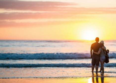 Explore Playa Nosara Weddings Costa Rica