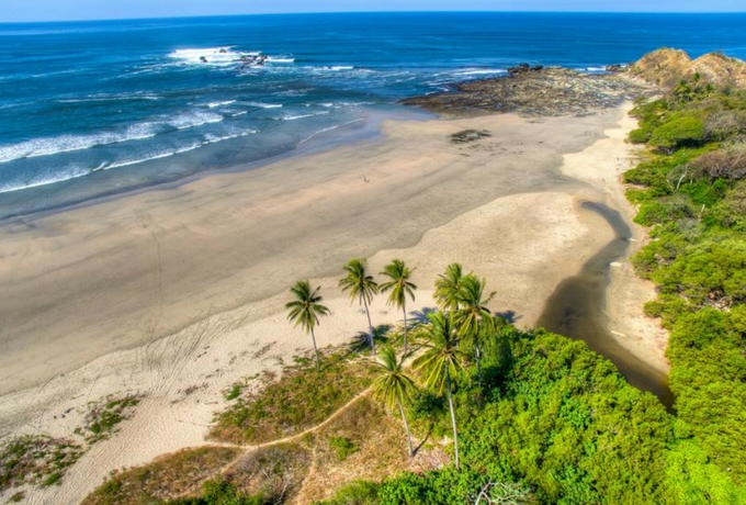 Explore Playa Nosara Tours Costa Rica