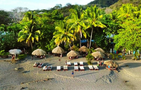 Explore Playa Samara Deals Offers Costa Rica