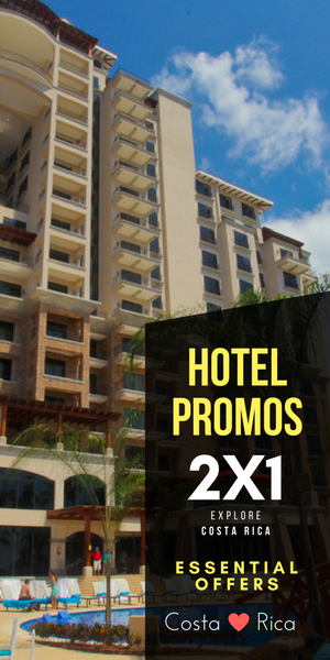 2×1 banner ad2 towns page