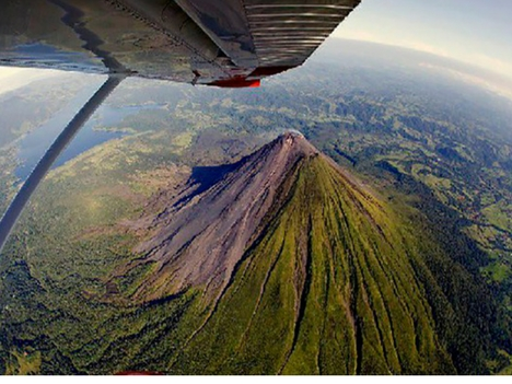Explore Arenal Tours and Attractions