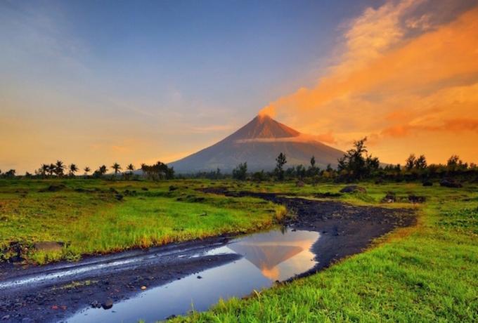 Explore Arenal Costa Rica