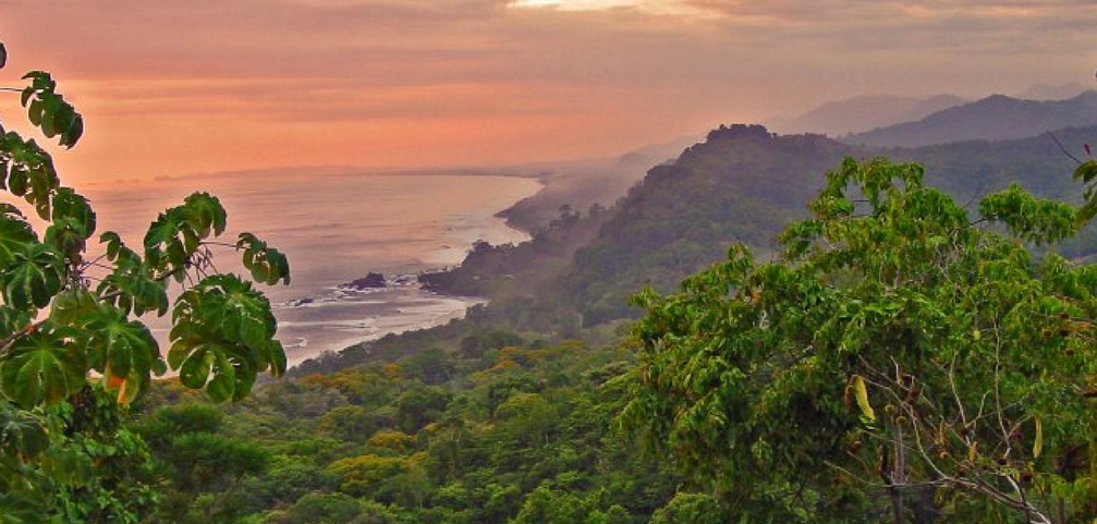 Explore Dominial Costa Rica