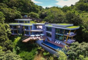 Explore Dominical Real Estate / Vacation Rentals Costa Rica