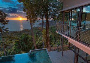 Explore Real Estate MLS - Dominical Costa Rica