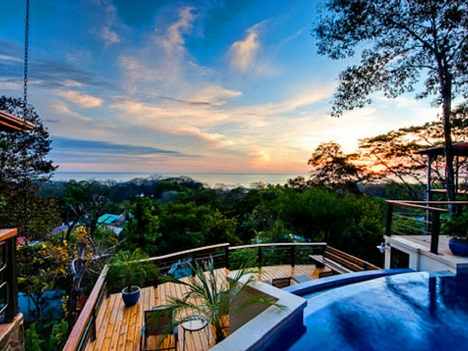 Explore Malpais Real Estate MLS Costa Rica