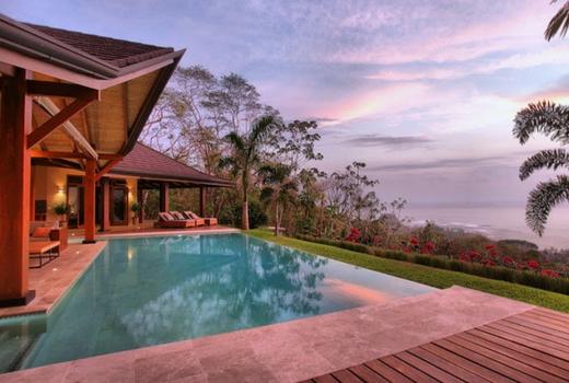 Explore Malpais Surf Costa Rica