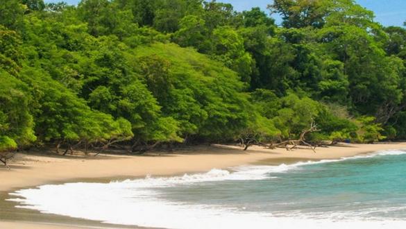 Explore Malpais Costa Rica