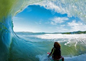 Explore Manzanillo Surf Costa Rica