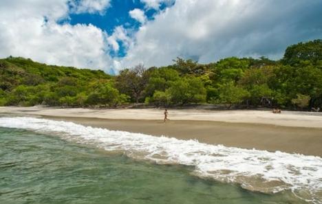 Explore Playa Langosta Tours Costa Rica