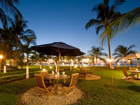 Explore Playa Potrero Deals Offers Costa Rica
