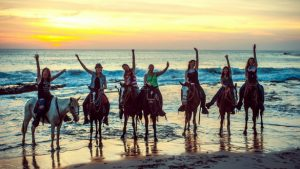 Explore Playa Tamarindo Tours Costa Rica