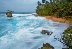 Explore Puerto Viejo Costa Rica